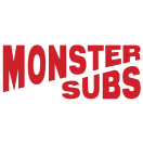Monster Subs Menu
