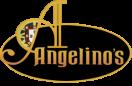 Angelino's Restaurant Pizzeria Menu