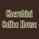 Cherubini Coffee House Menu