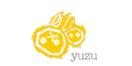 Yuzu Menu