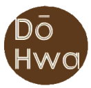 Do Hwa Menu