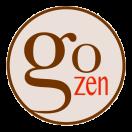 Go Zen Menu