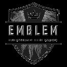 Emblem Menu