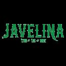 Javelina Menu