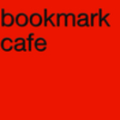 The Bookmark Cafe Menu