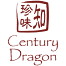 Century Dragon Menu