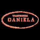 Daniela's Menu