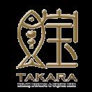 Takara Asian Bistro & Sushi Bar Menu