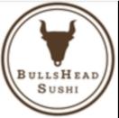 Bulls Head Sushi Menu