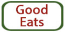 Good Eats Menu
