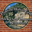 Palermo Italian Grill Menu