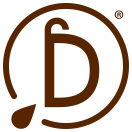 DRNK Coffee + Tea Menu