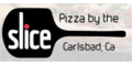 Carlsbad Pizza Menu