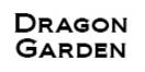 Dragon Garden Menu