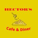 Hector's Cafe & Diner Menu