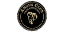 Angus Club Steakhouse Menu