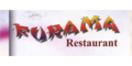 Furama Restaurant Menu
