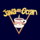 Java On Ocean Coffee House Menu