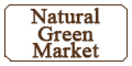 Natural Green Market Menu