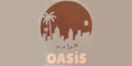 Oasis Menu
