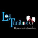 Los Tanitos Menu
