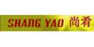 Shang Yao Menu