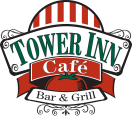 Tower Inn Cafe Menu