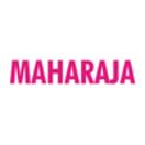Maharaja Menu