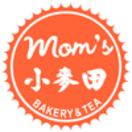 Mom's Bakery & Cafe Menu