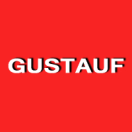 Gustauf Restaurant Menu
