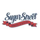 Sugar Street Bakery & Bistro Menu