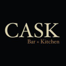 Cask Bar & Kitchen Menu