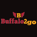 Buffalo2go Menu