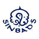 Sinbad's Menu