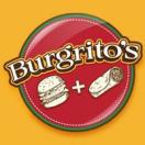 Burgrito's Menu