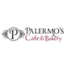 Palermo's Cafe & Bakery Menu