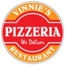 Vinnie's Pizzeria & Ristorante Menu