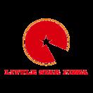 Little Star Pizza - Albany Menu