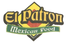 El Patron Mexican Food Menu