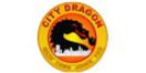 City Dragon Menu