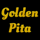 Golden Pita Menu