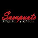 Susupuato Restaurant & Taqueria Menu