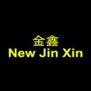 New Jin Xin Menu