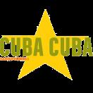 Cuba Cuba Sandwicheria Menu