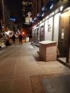 Spring Street Finest Deli Menu