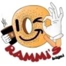 Rammis Bagels Menu