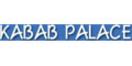 Kabab Palace Menu
