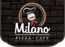 Milano Pizza Cafe Menu