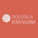 Taqueria La Veracruzana Menu