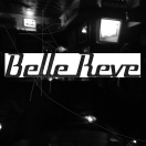 Belle Reve Menu